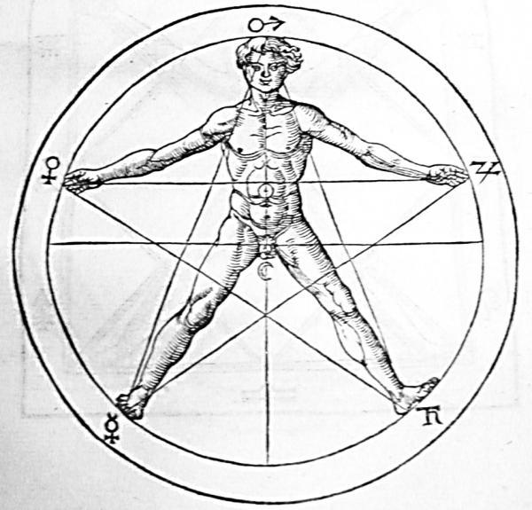 Pentagram_and_human_body_(Agrippa)